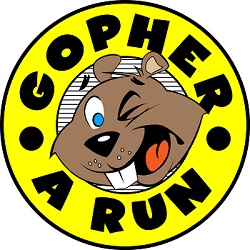 https://gopherarun.com/assets/Gopher%20Logo%201%20Inch.jpg