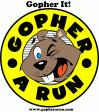 Gopher Logo with Gopher It.jpg