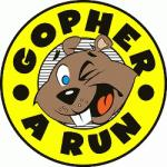Gopher Logo 1 Inch.jpg