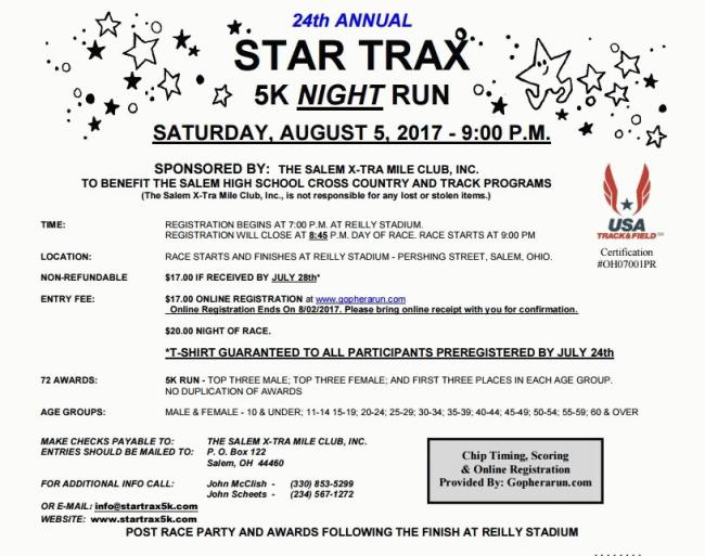 2017 Star Trax Web Art 1.JPG