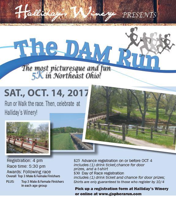 2017 Dam Run Web art 1.JPG