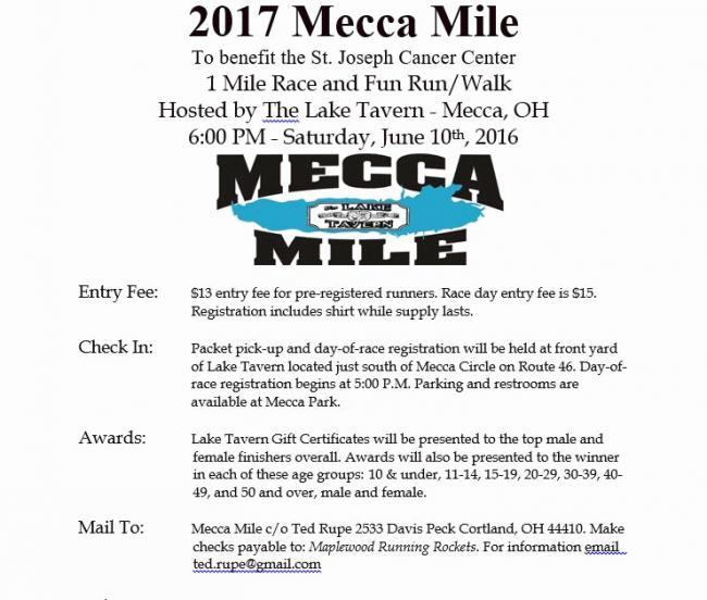 2017 Mecca Mile Webart 1.JPG