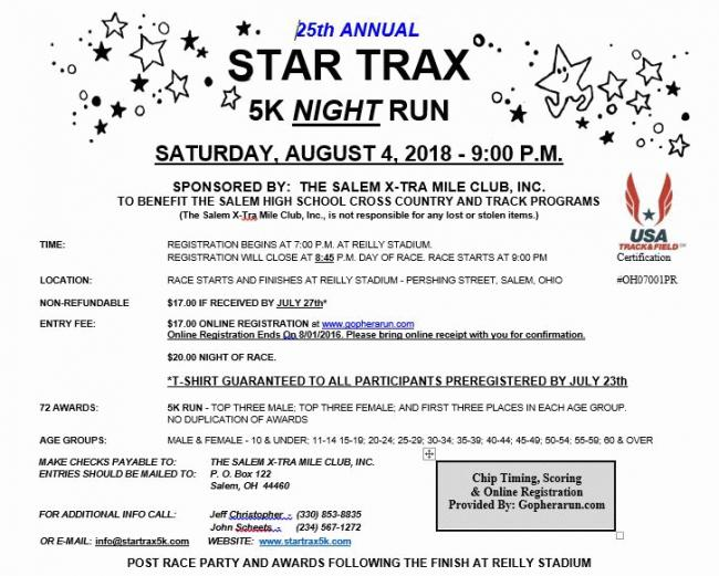 2018 STAR TRAX Web art 1.JPG