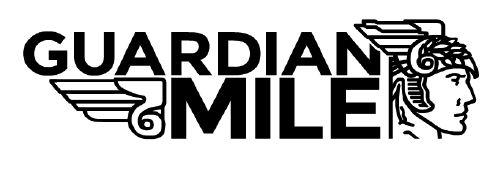 Guardian Mile Logo.JPG