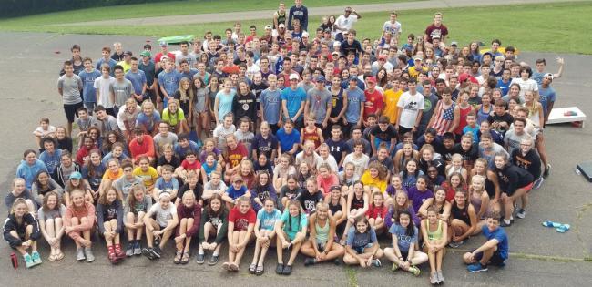 2018 Camp Week2 Runners.jpg