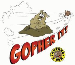 Gopher It Red.JPG