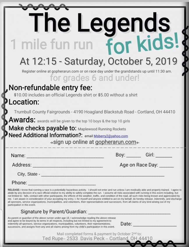 2019 Kids Run Webart.jpg