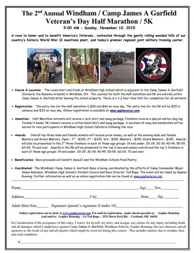 2019 Windham -Camp James A. Garfield Webart.jpg