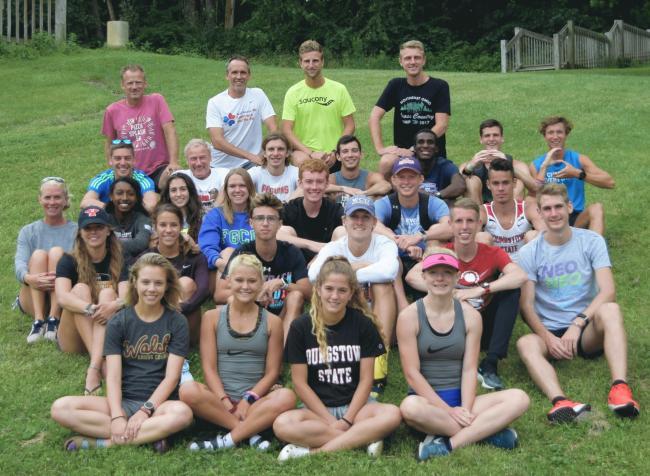 2019 Week1 Camp Staff.jpg