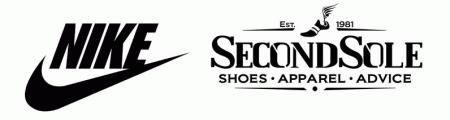 Combined Nike Second Sole Artwork.JPG