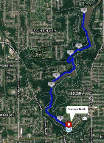 10K Virtual Course Map.JPG