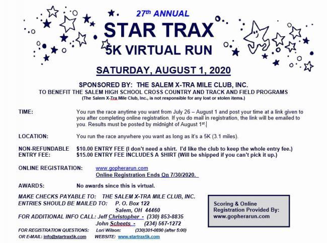 2020 Star Trax webart 1.JPG
