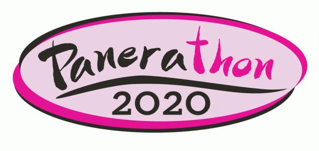 Panerathon 2020 Back Pinks-05.png