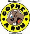 Thumbnail image for Gopher Logo with Gopher It.jpg