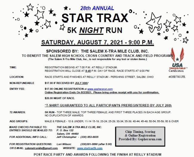 2021 Star Trax Web Art.JPG