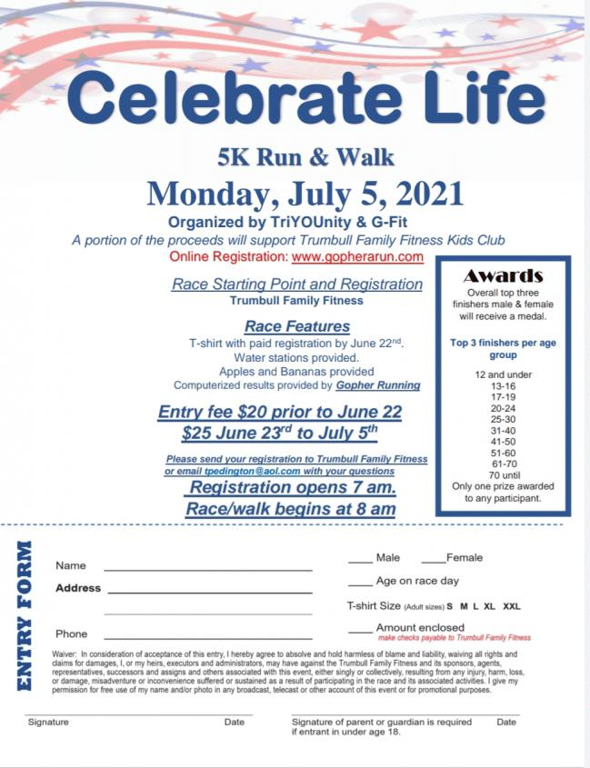 Celebrate Life Web Art.jpg