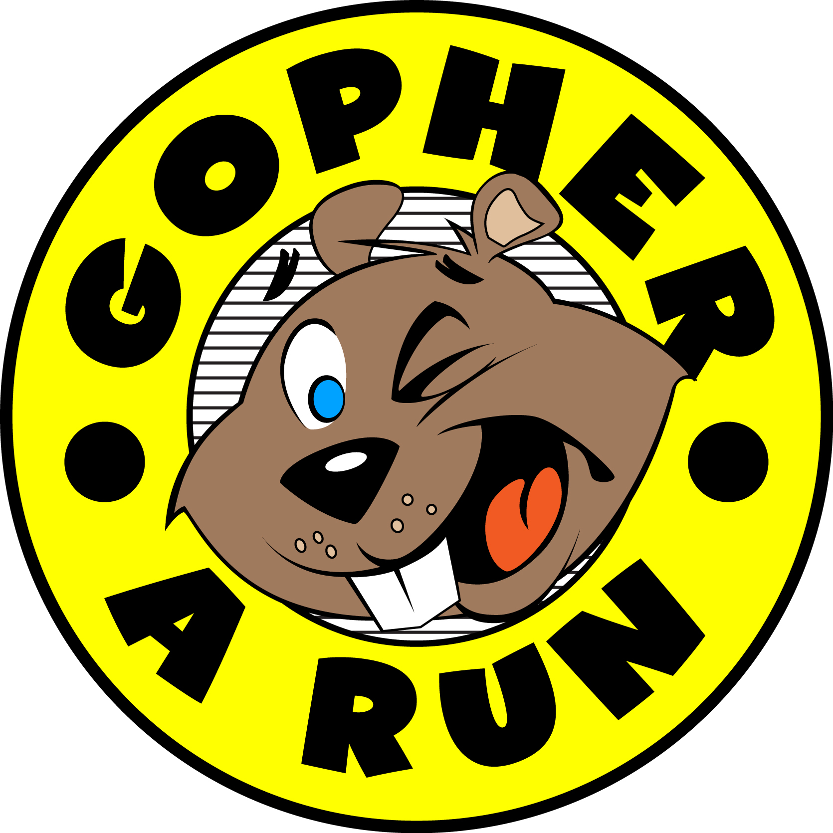 http://gopherarun.com/results/gopher_color.jpg